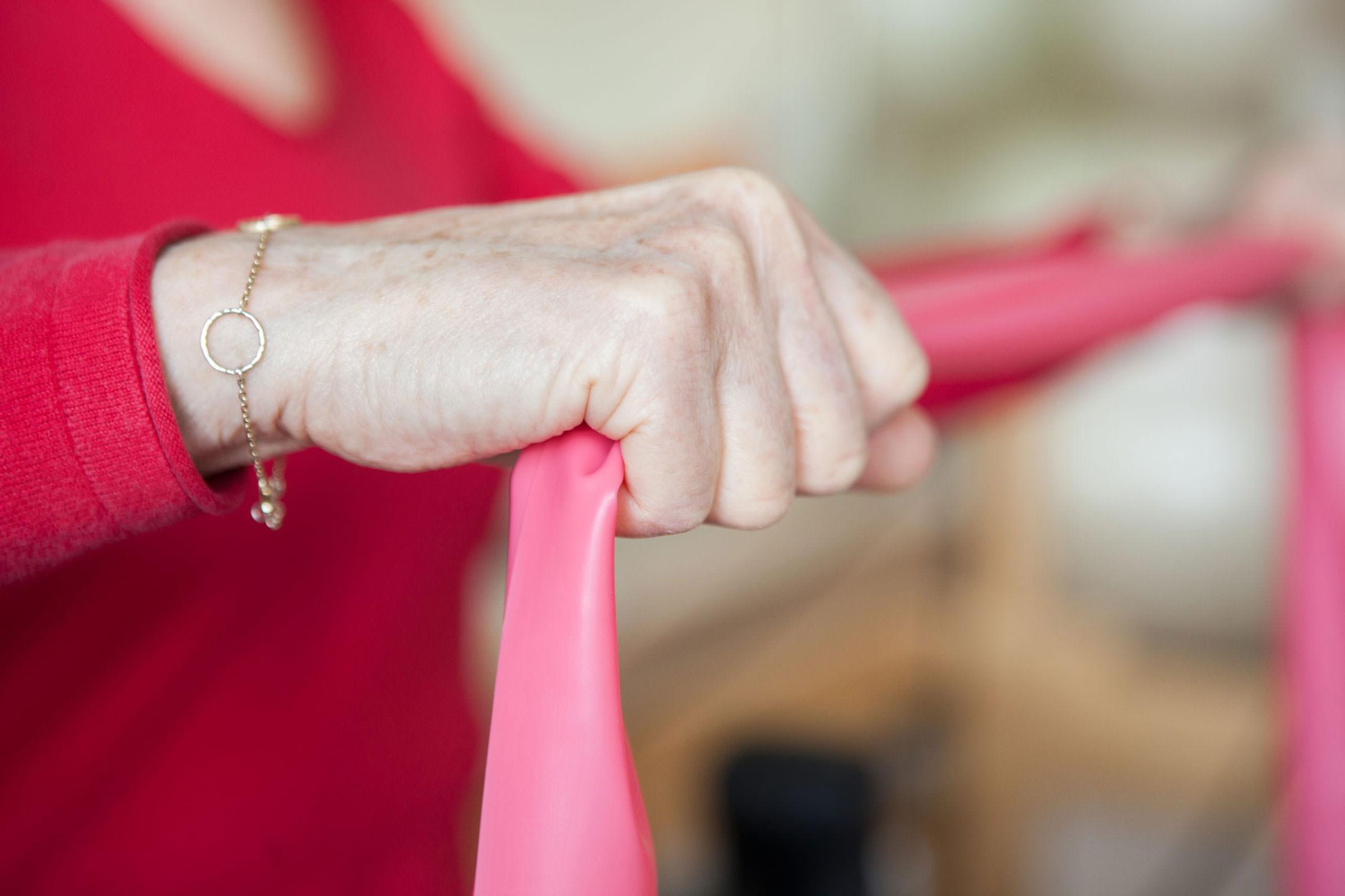 thumb from post Teen Pilates